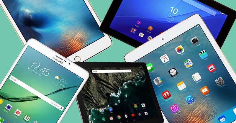 https: img-o.okeinfo.net content 2017 08 04 207 1750153 duh-penjualan-tablet-secara-global-masih-punya-rapor-merah-JOo0IDhgs7.jpg