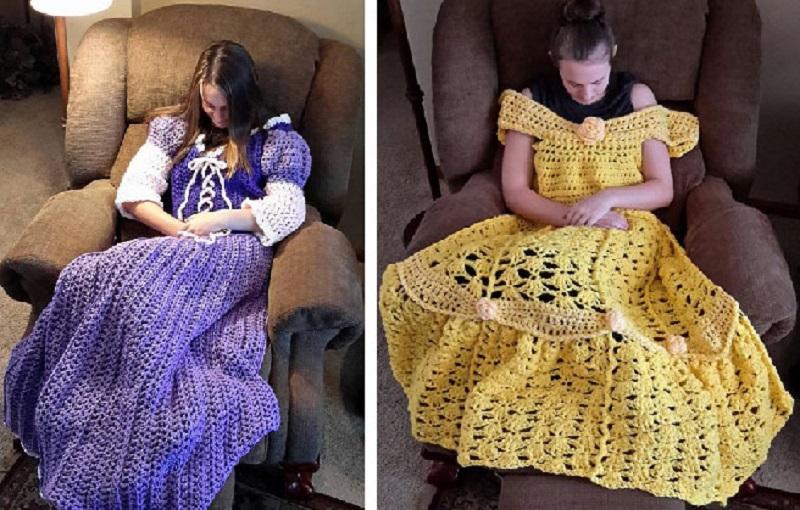https: img-o.okeinfo.net content 2017 08 07 194 1751297 menggemaskan-ada-selimut-rajut-mirip-gaun-cantik-disney-princess-JED3NrV5cf.jpg