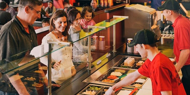 https: img-o.okeinfo.net content 2017 08 09 298 1752538 restoran-cepat-saji-di-elanora-australia-enggak-mau-layani-anak-sekolah-apa-alasannya-ltyVQ05jfw.jpg
