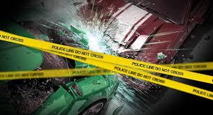 https: img-o.okeinfo.net content 2017 08 09 338 1752340 astaga-kecelakaan-yang-tewaskan-dua-orang-di-tol-cipali-diduga-karena-sopir-mengantuk-3E9fkP2VdD.jpg
