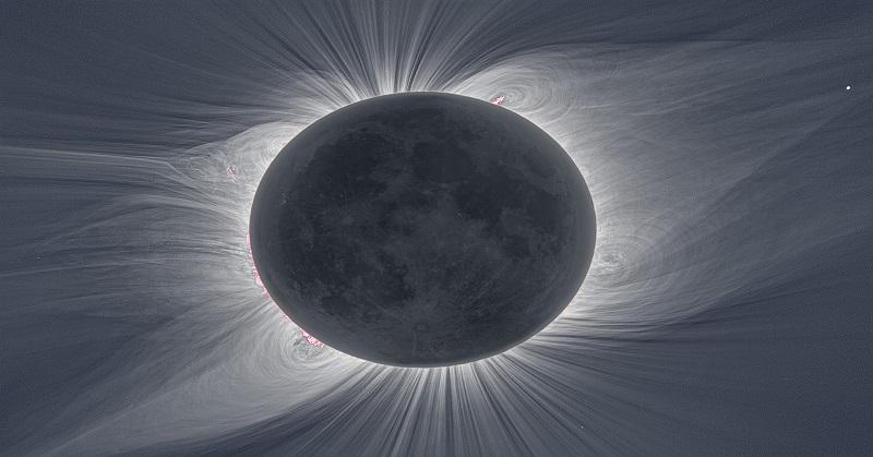 https: img-o.okeinfo.net content 2017 08 09 56 1752472 wow-nasa-siapkan-jet-subsonik-untuk-perpanjang-durasi-pengamatan-gerhana-matahari-total-lntetIF1lM.jpg