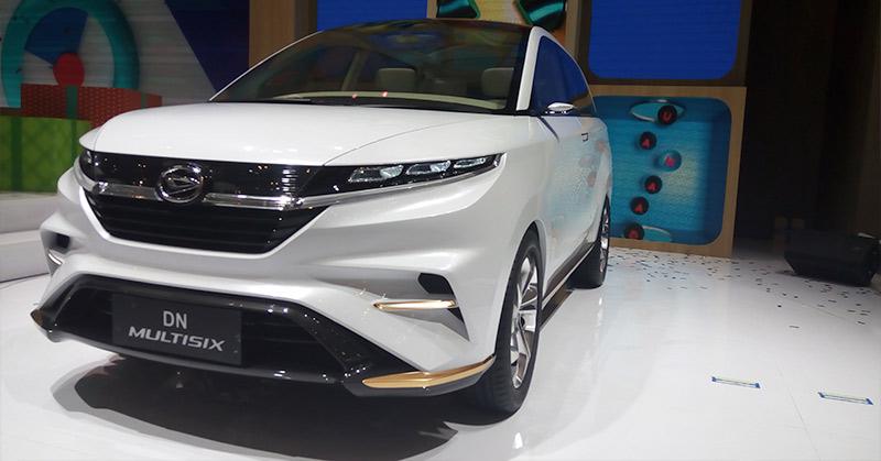 https: img-o.okeinfo.net content 2017 08 10 15 1753593 mobil-konsep-daihatsu-dn-multisix-inikah-bentuk-xenia-depan-rTAnCouYyo.jpg