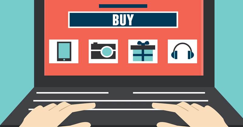 https: img-o.okeinfo.net content 2017 08 10 207 1753277 perpres-roadmap-e-commerce-disahkan-pengamat-kita-akan-jadi-negara-e-commerce-terbesar-di-asean-8QSY0Cr5j9.jpg