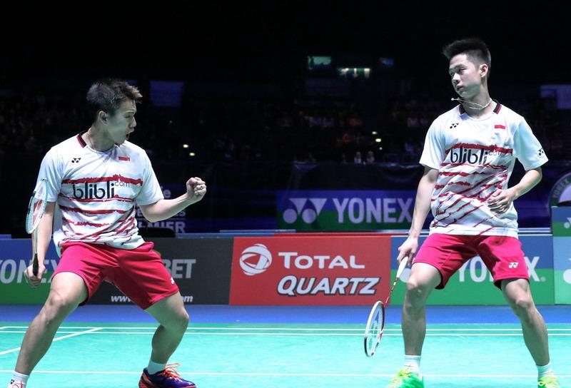 https: img-o.okeinfo.net content 2017 08 10 40 1753033 ini-hasil-undian-pebulu-tangkis-indonesia-di-kejuaraan-dunia-2017-AY5m5wUFFC.jpg