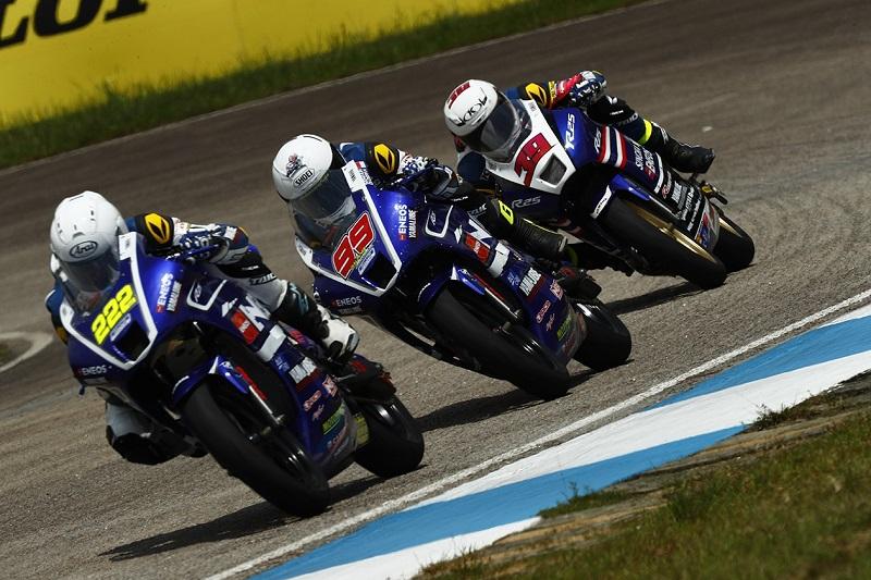 https: img-o.okeinfo.net content 2017 08 10 542 1753356 asia-road-racing-championship-2017-yamaha-racing-indonesia-targetkan-juara-4FHnmzM3lx.jpg