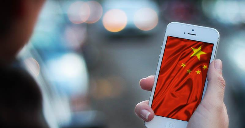 https: img-o.okeinfo.net content 2017 08 11 207 1754249 nah-lho-produsen-smartphone-china-diprediksi-bakal-salip-apple-di-q3-2017-kfsP6CwP0V.jpg