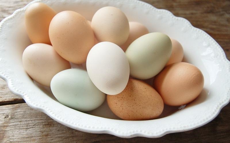 https: img-o.okeinfo.net content 2017 08 11 298 1754428 tak-perlu-rogoh-kocek-dalam-telur-hingga-sayur-bayam-termasuk-bahan-makanan-termurah-di-dunia-l8Hjx8lhgm.JPG