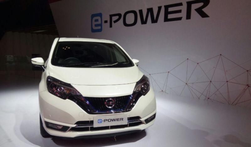 https: img-o.okeinfo.net content 2017 08 12 15 1754862 top-autos-of-the-week-giias-2017-indonesia-menuju-mobil-listrik-9BPyPccKSb.jpg