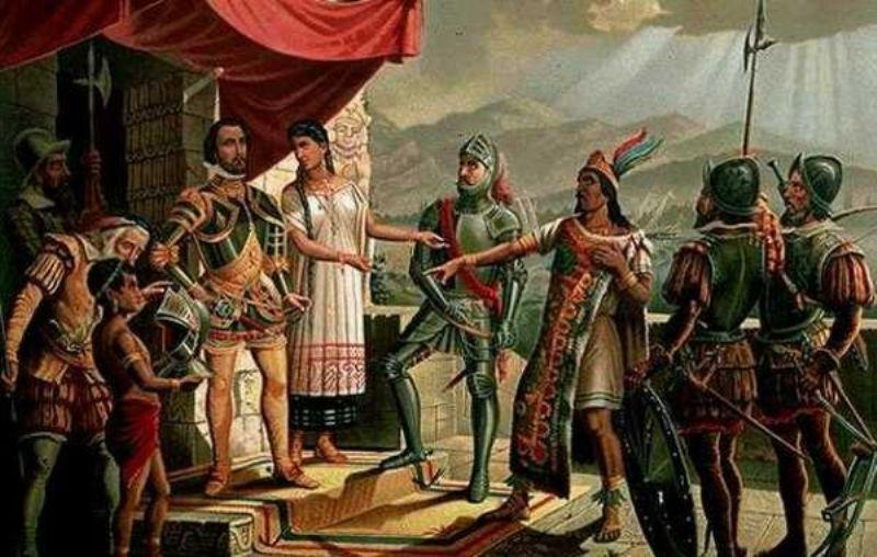 https: img-o.okeinfo.net content 2017 08 12 18 1754885 historipedia-cortes-menaklukkan-tenochtitlan-mengakhiri-riwayat-kerajaan-aztec-L0Dwk2q0K1.jpg