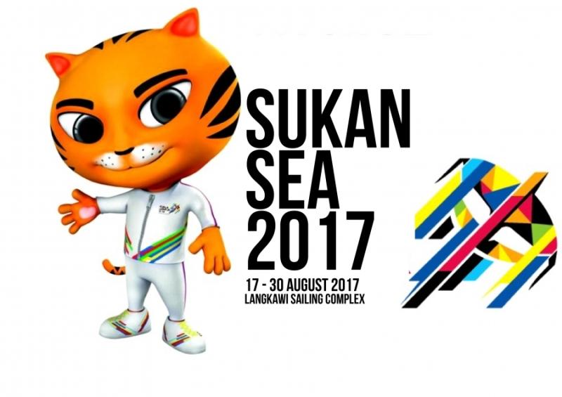 https: img-o.okeinfo.net content 2017 08 12 43 1754842 untuk-memantau-perkembangan-sea-games-indonesia-siapkan-posko-24-jam-di-malaysia-DcAjqxaJD7.jpg
