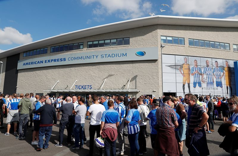 https: img-o.okeinfo.net content 2017 08 12 45 1754914 susunan-pemain-brighton-hove-albion-vs-manchester-city-nk2UGyg8Fo.JPG