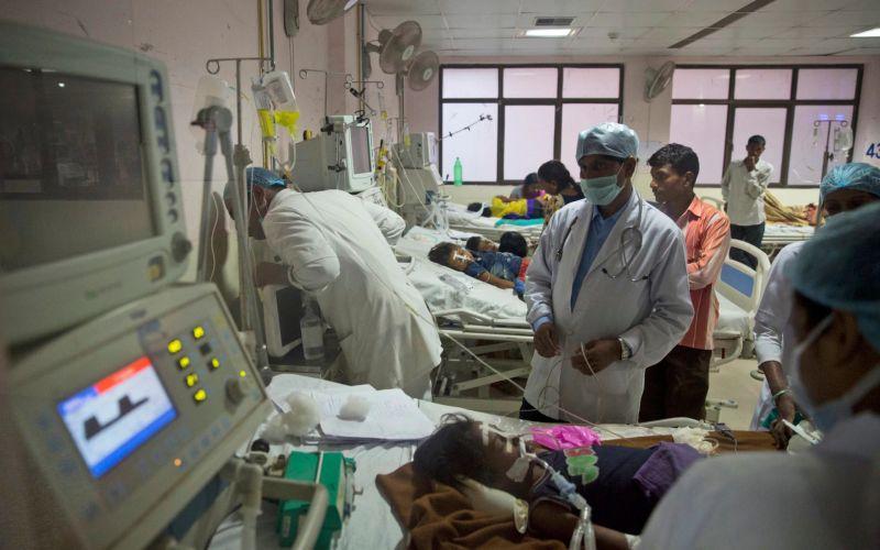 https: img-o.okeinfo.net content 2017 08 13 18 1754919 innallilahi-kurang-pasokan-oksigen-60-pasien-anak-di-rumah-sakit-ini-tewas-VMpNZqkWiw.jpg