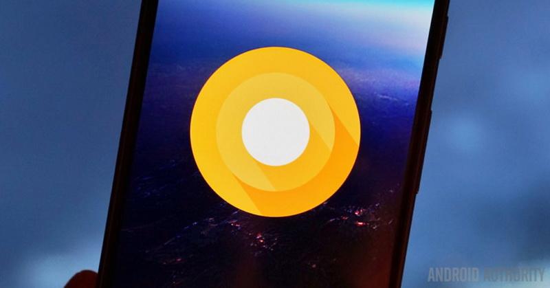 https: img-o.okeinfo.net content 2017 08 13 207 1755149 google-ungkap-nama-android-o-saat-gerhana-matahari-benarkah-SyNjF7zBRw.jpg