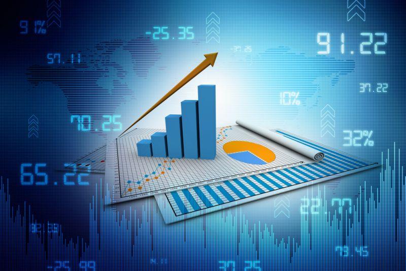 https: img-o.okeinfo.net content 2017 08 13 278 1755081 business-hits-hebat-kapitalisasi-pasar-meroket-200-000-dalam-40-tahun-V4CDTx5Y41.jpg