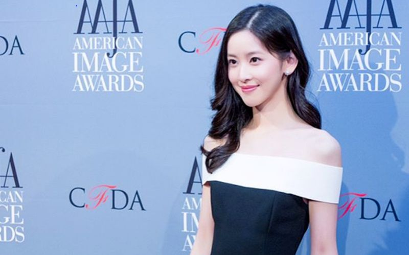 https: img-o.okeinfo.net content 2017 08 13 320 1755110 rahasia-sukses-wanita-cantik-24-tahun-jadi-miliarder-termuda-china-apa-kuncinya-BxRyHKrfDM.jpg