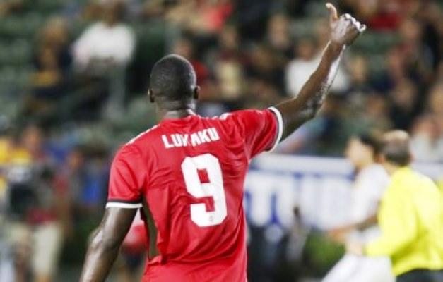https: img-o.okeinfo.net content 2017 08 13 45 1755262 lukaku-cetak-gol-debut-di-liga-inggris-man-united-ungguli-west-ham-kExAEq9Yyn.jpg