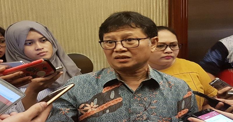 https: img-o.okeinfo.net content 2017 08 15 54 1756531 mendarat-2019-siapkah-indonesia-menerapkan-jaringan-5g-mhhtqYUfRa.jpg