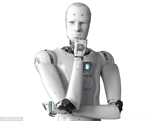 https: img-o.okeinfo.net content 2017 08 15 56 1755996 waduh-jadi-host-benarkah-pekerjaan-manusia-akan-diambil-alih-oleh-robot-nkyA5dISO7.jpg