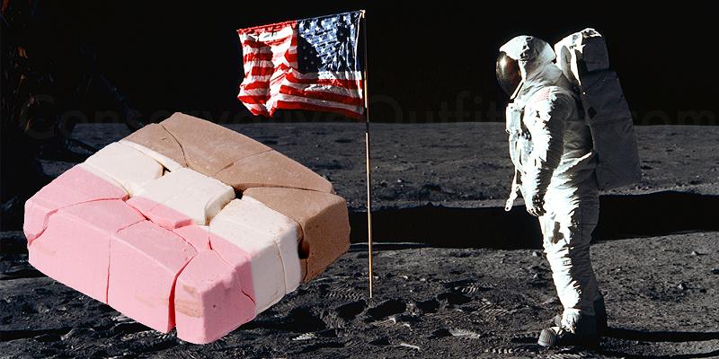 https: img-o.okeinfo.net content 2017 08 16 298 1757007 nasa-kirim-es-krim-dan-ice-cream-cake-untuk-6-astronot-di-luar-angkasa-RXP6D9vUyR.png