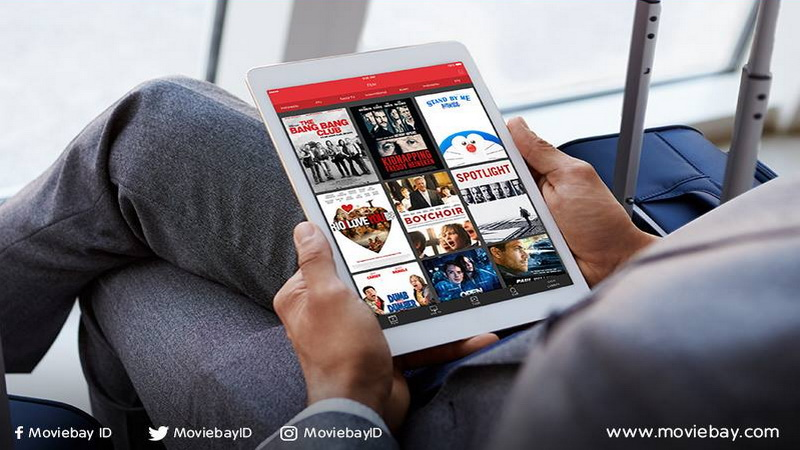 https: img-o.okeinfo.net content 2017 08 18 207 1758465 nih-cara-moviebay-rayakan-kemerdekaan-indonesia-ZgRvRtqhhl.jpg