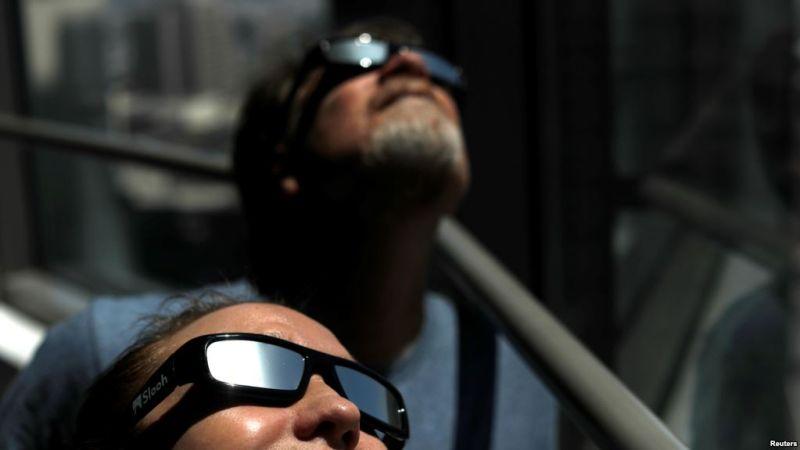 https: img-o.okeinfo.net content 2017 08 18 406 1758353 hore-museum-antariksa-akan-ajak-pengunjung-saksikan-gerhana-matahari-TEhaubiAgj.jpg