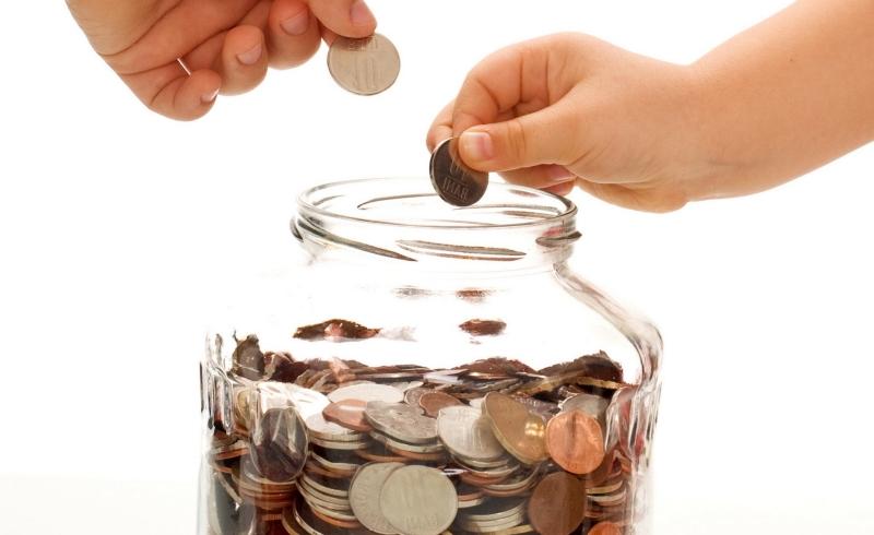 https img o okeinfo net content 2017 08 19 320 1759055 trik hemat tips siasati belanja bulanan saat harga bahan pokok mencekik M2noYjdHoI jpg