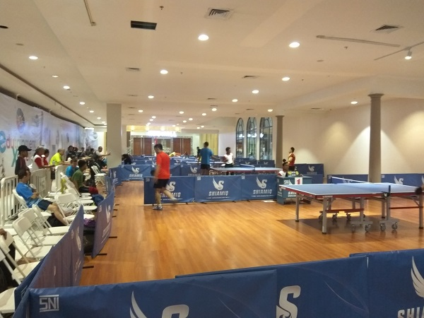 https: img-o.okeinfo.net content 2017 08 19 338 1758971 diikuti-230-peserta-turnamen-tenis-meja-mnc-dan-korem-052-wijayakrama-berlangsung-seru-nRKOY8tYsh.jpg