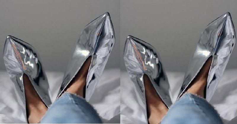 https: img-o.okeinfo.net content 2017 08 21 194 1760096 sepatu-ankle-boots-warna-silver-metalik-netizen-sebut-mirip-alumunium-foil-plB94BE3ub.jpg
