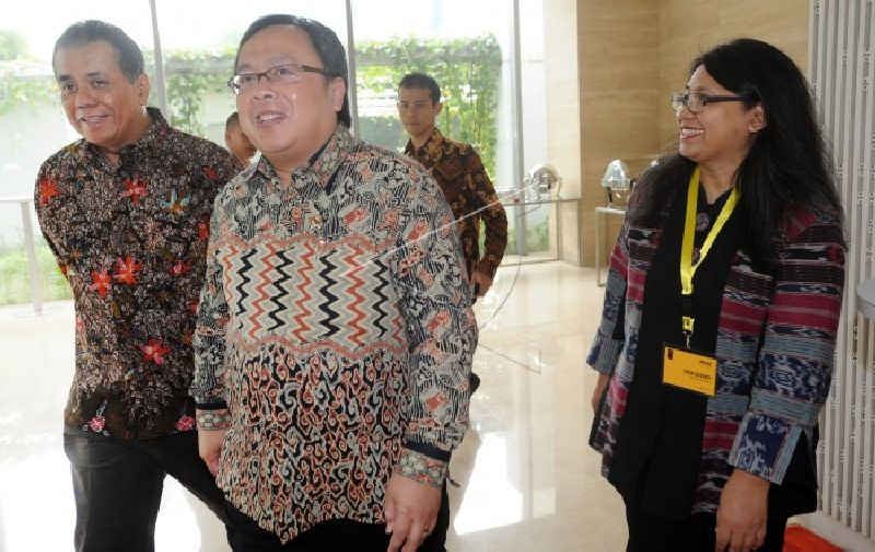 https: img-o.okeinfo.net content 2017 08 21 320 1759873 cita-cita-jadi-negara-maju-menteri-bambang-minta-bantuan-diaspora-indonesia-ftwuRjgem0.jpg