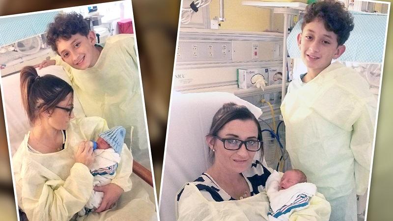 https img o.okeinfo.net content 2017 08 21 481 1759635 viral bocah 10 tahun selamatkan nyawa ibunya yang melahirkan prematur e42oSMDupL.jpeg