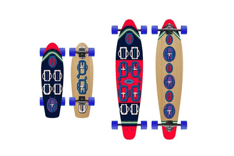 https: img-o.okeinfo.net content 2017 08 23 194 1761647 wow-hermes-jual-papan-skateboard-harganya-rp40-jutaan-berminat-Ky2dKwhOI2.jpg
