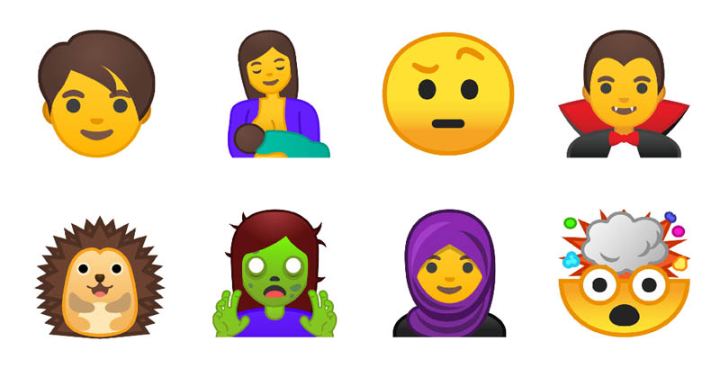 https: img-o.okeinfo.net content 2017 08 23 207 1761211 wah-ada-wanita-berhijab-hingga-putri-duyung-di-android-o-L3CQSFuBid.jpg