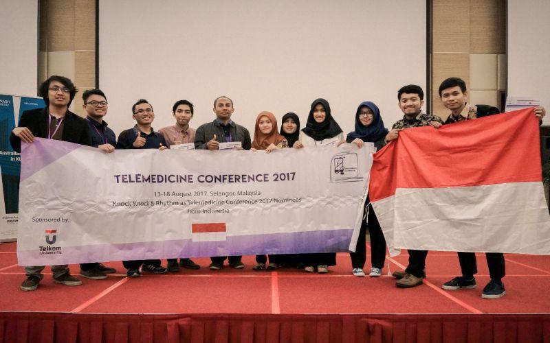 https: img-o.okeinfo.net content 2017 08 24 65 1762469 tepuk-tangan-mahasiswa-bandung-raih-prestasi-membanggakan-di-malaysia-AiSa0keErg.jpg