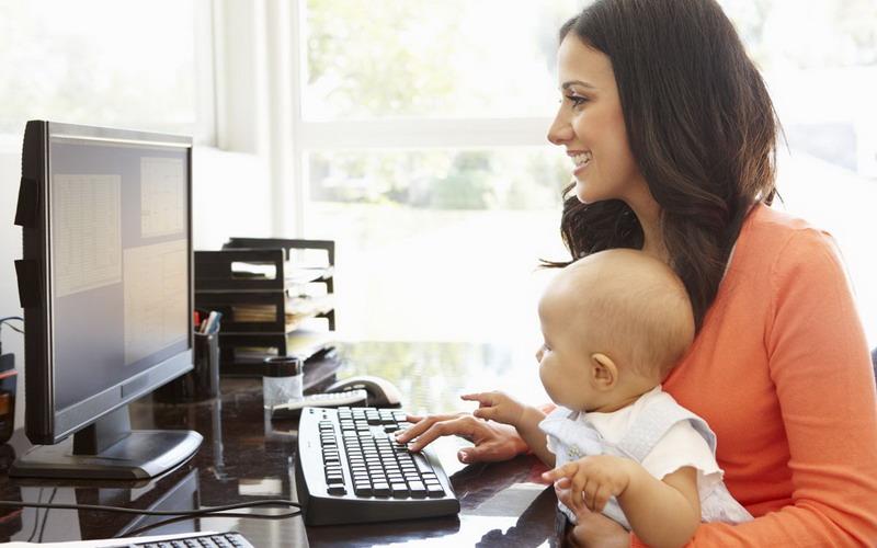 https: img-o.okeinfo.net content 2017 08 25 196 1762915 cuti-melahirkan-segera-berakhir-ibu-muda-harus-siap-siap-bekerja-cek-hal-penting-ini-dulu-ya-moms-GKCzDWhRaQ.jpg