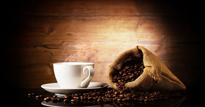 https: img-o.okeinfo.net content 2017 08 25 481 1763290 okezone-weekend-tahukah-anda-minum-kopi-dapat-terhindar-diabetes-iQ1K9HKnoQ.jpg