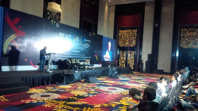https: img-o.okeinfo.net content 2017 08 26 206 1763570 demi-animasi-indonesia-mendunia-mnc-animation-jadi-pembicara-di-beacon-2017-Td2M4khO9B.jpg