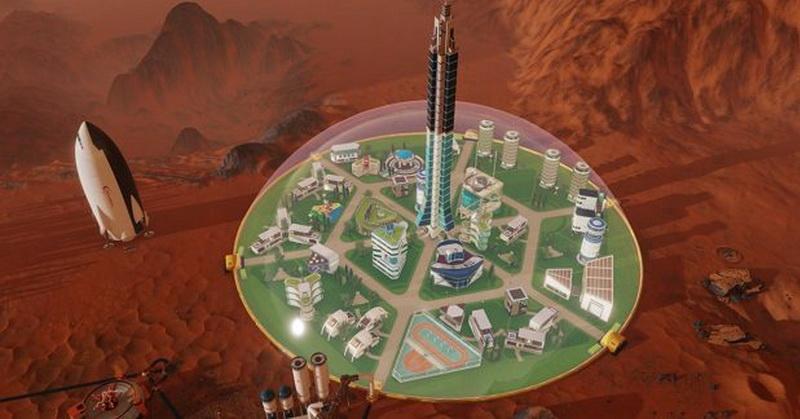 https: img-o.okeinfo.net content 2017 08 27 326 1764092 seru-surviving-mars-tantang-gamer-bermukim-di-planet-merah-aW6iNhKInr.jpg