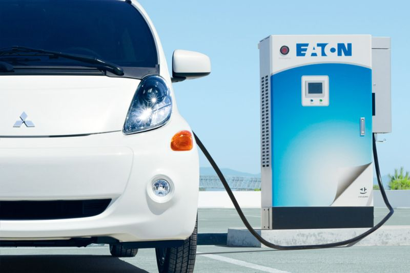 https: img-o.okeinfo.net content 2017 08 29 15 1765313 pemerintah-akan-uji-coba-10-kendaraan-listrik-apa-saja-mobilnya-nA1AOyurwN.jpg