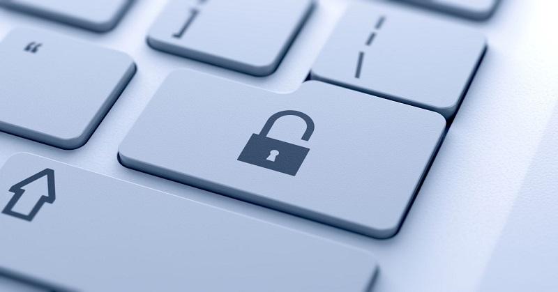 https: img-o.okeinfo.net content 2017 08 29 207 1765068 soal-badan-siber-dan-sandi-negara-menkominfo-transisi-paling-lama-satu-tahun-dPyzyQLN8S.jpg