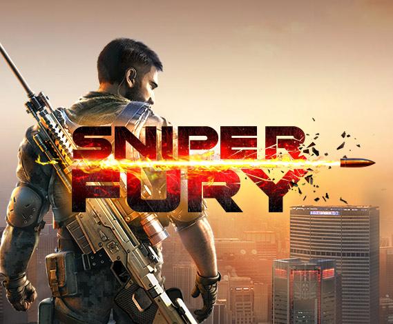 https: img-o.okeinfo.net content 2017 08 30 326 1765955 update-untuk-sniper-fury-pengembang-game-ini-gandeng-studio-film-WweyJikj7F.jpg
