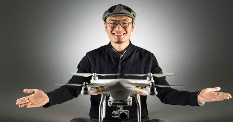 https: img-o.okeinfo.net content 2017 09 01 207 1767719 hebat-bos-pembuat-drone-jadi-orang-terkaya-paling-muda-di-asia-nfagQxgGYt.jpg