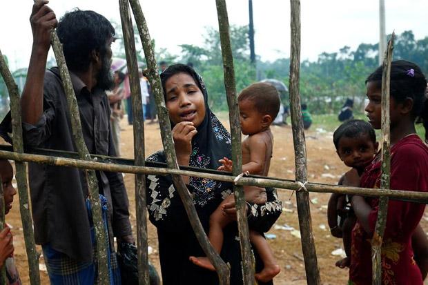 https: img-o.okeinfo.net content 2017 09 02 18 1768051 mantap-minta-bangladesh-buka-pintu-turki-janji-menanggung-biaya-muslim-rohingya-OOSdgqXhXa.jpg