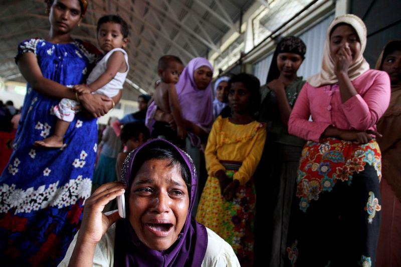 https: img-o.okeinfo.net content 2017 09 04 337 1769032 masalah-pengungsi-rohingya-di-indonesia-telah-dipetakan-ini-uraiannya-kA5npiGKk8.jpg