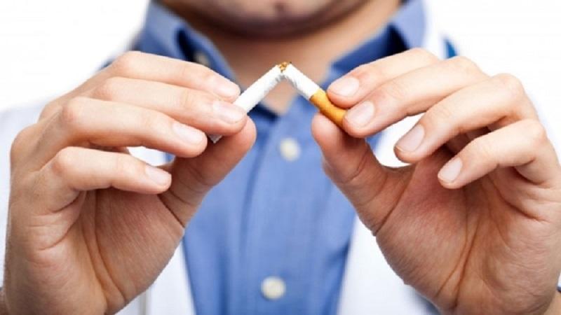https: img-o.okeinfo.net content 2017 09 05 481 1769612 kampanyekan-batuk-perokok-pemerintah-tampilkan-video-cuplikan-dampak-mematikan-akibat-merokok-8HFTDBeJgf.jpg