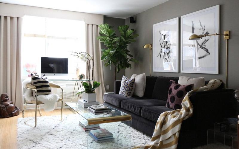 https: img-o.okeinfo.net content 2017 09 07 196 1771083 bagaimana-penampakan-interior-apartemen-yang-diisi-dengan-sentuhan-furnitur-antik-MpKZ1tzgGm.jpg