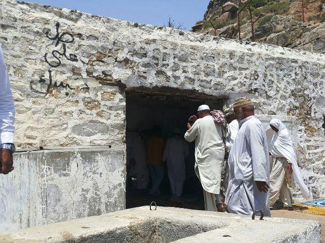 https: img-o.okeinfo.net content 2017 09 08 398 1771909 masjid-kuk-tak-populer-tapi-saksi-mukjizat-nabi-muhammad-QKCBXSTlq3.jpg