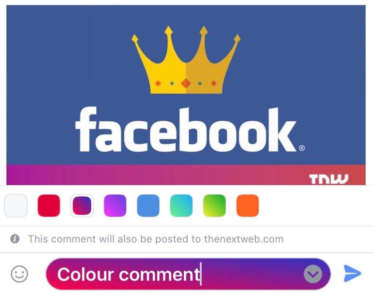 https: img-o.okeinfo.net content 2017 09 09 207 1772667 fitur-baru-facebook-lebih-berwarna-apa-saja-4mYaWkFCZa.jpg