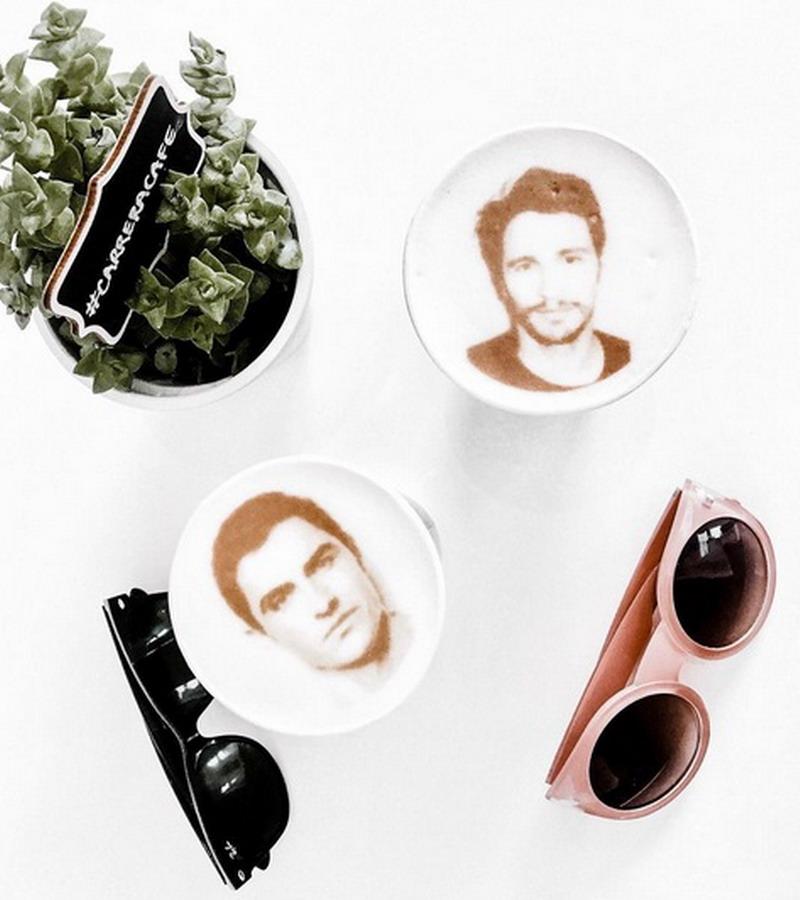 https: img-o.okeinfo.net content 2017 09 11 298 1773421 lupakan-latte-art-biasa-di-kafe-ini-ada-latte-art-ryan-gosling-james-franco-dan-bintang-hollywood-tampan-lainnya-ur4BAT68v3.jpg