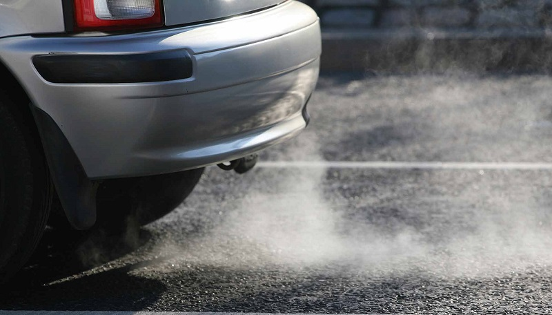 https: img-o.okeinfo.net content 2017 09 12 15 1774038 kurangi-emisi-beberapa-produsen-mobil-akan-hentikan-jual-kendaraan-bermesin-diesel-SjJizi6z4H.jpg