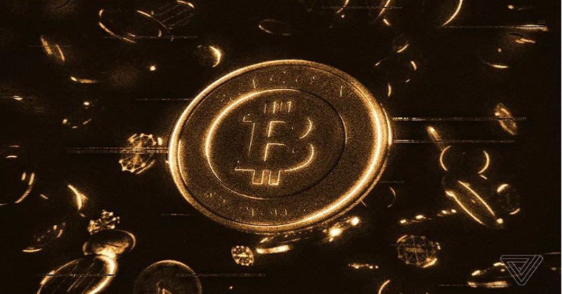 https: img-o.okeinfo.net content 2017 09 12 207 1774158 ancam-mata-uang-lokal-china-musuhi-bitcoin-0CME8SoP5H.jpg